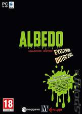 ALBEDO: EYES FROM OUTER SPACE - COLLECTORS EDITION [PC]