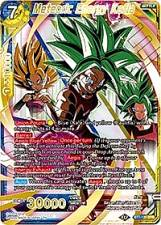 Meteoric Energy Kefla (SPR) - BT7-121 - Special Rare