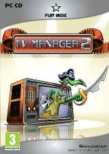 TV MANAGER 2 [PC]