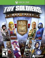 TOY SOLDIERS: WAR CHEST - HALL OF FAME EDITION [XBONE]