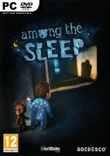 AMONG THE SLEEP [PC]