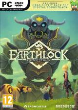 EARTHLOCK: FESTIVAL OF MAGIC [PC]