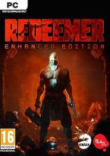 REDEEMER: ENHANCED EDITION [PC]